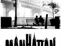 Free film screenings in London