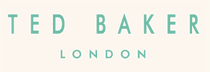 Ted Baker offers