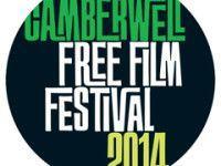 Camberwell Free Film Festival 2014