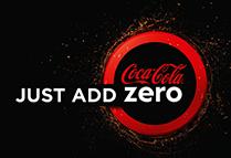 Free Coce Zero