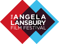 Free Film Screenings in London April
