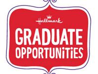 UK Graduate Schemes