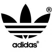 UK Deals of the Week - Adidas deals