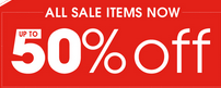 UK Deals of the Week - Matalan