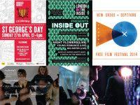 Top 5 Free Events in London