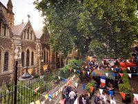Bankside Summer of Culture