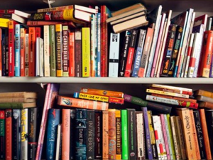 Book Swapping Websites