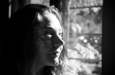 Hannah Asen photo