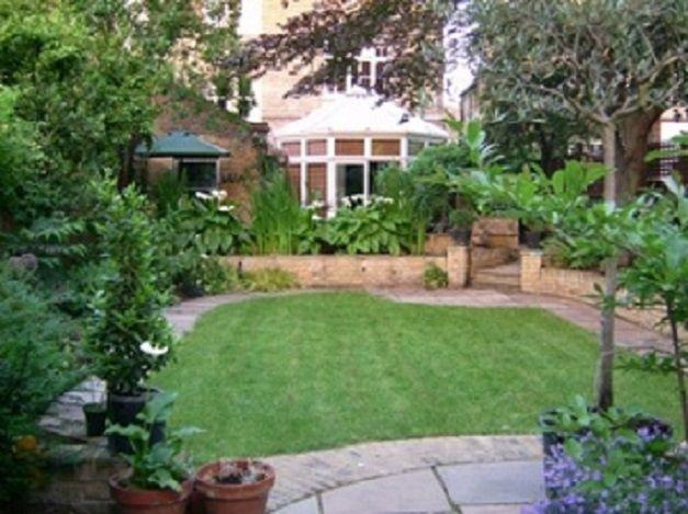 guide how to become a house sitter in londonfree accommodation in london house sitting