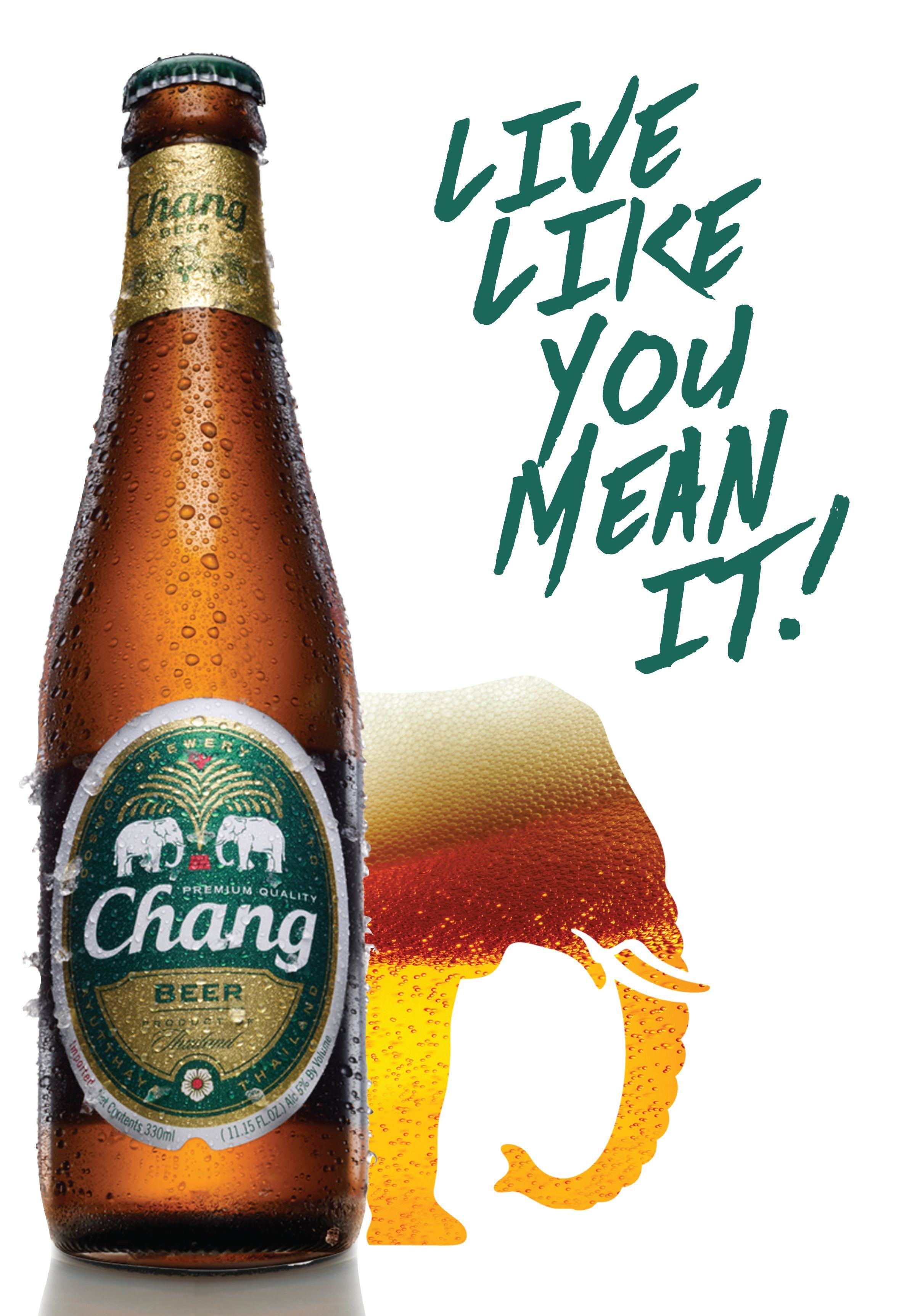 chang beer challenge penalty shootout
