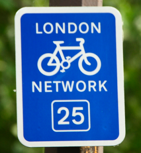 Money Saving Tips for New Cyclists in London