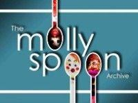 The Molly Spoon Archive