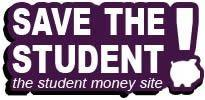 The Best UK Student Websites