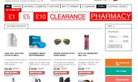 Halfpriceperfumes.co.uk
