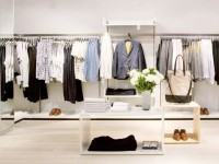 Fashion Retail Jobs In London July