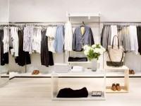 Fashion retail Jobs in London July