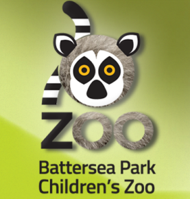 marketing caselet on the london zoo Edinburgh zoo is looking to appoint a retained ad press and marketing officer at edinburgh zoo the hidden story behind london transport's radical.