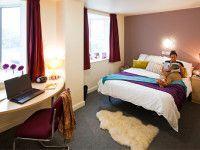 The Best UK Student Accommodation Websites