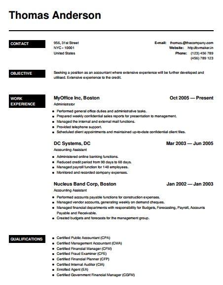 service retail with experience car service advisor cover letter how i