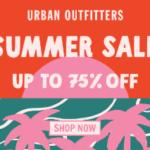 UK sales and deals