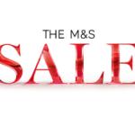 UK Deals and sales