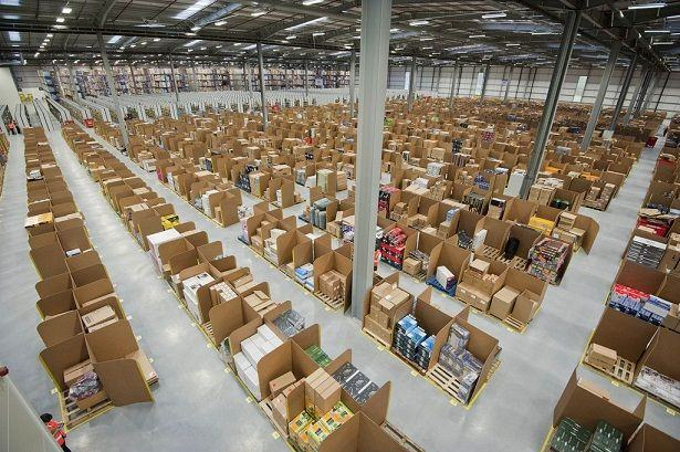Tips for Selling on eBay and Amazon