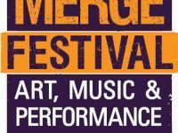 merge Festival 2014