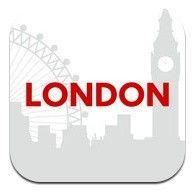 Free London Apps