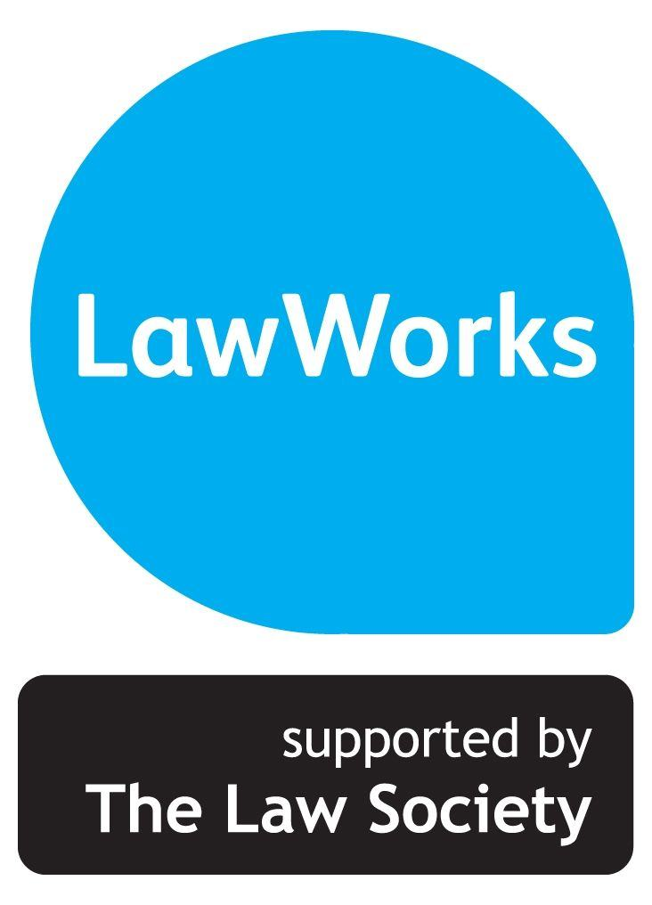 get free legal advice online now uk