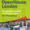 Open House London 2014