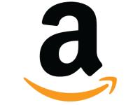 Buying on eBay and Amazon