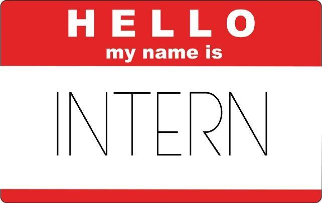 How to Find Internships in London