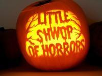 Little Shwop of Horrors