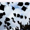 The Best UK Student Jobs Websites