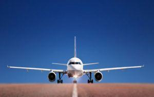 Tips for Getting Cheap Plane Tickets