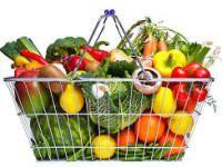 Eating Healthily on a Budget