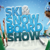 Win Tickets to the Telegaph Ski and Snowboard Show