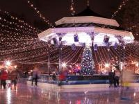 Top 10 Free Events in London November 2014