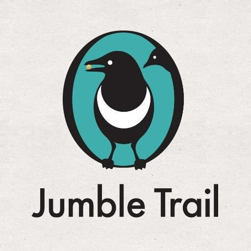 guide to jumble trail