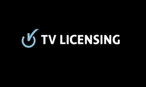 Avoid paying your TV license legally.