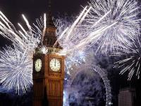 Top 10 Free Events in London December 2014