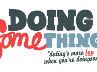 Doingsomething.co.uk
