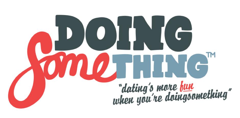 Doingsomething.co.uk