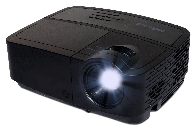 Top 5 Budget Projectors under £400