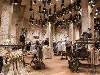 Fashion Retail Jobs in London January 2015