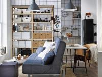 Chic on the Cheap: Interior Design
