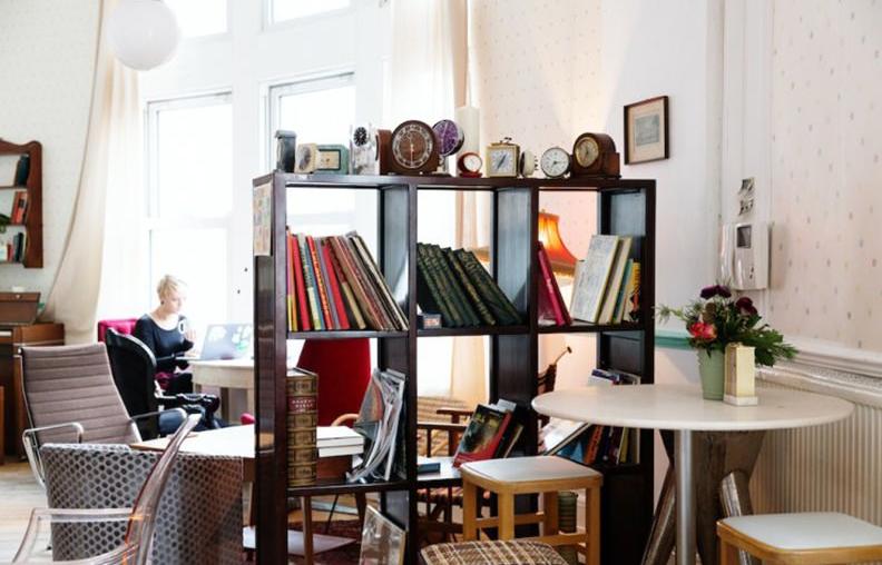 Winter Warmers: London's Best Indoor Activities