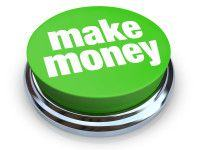 Best 15 Ways to Make Money