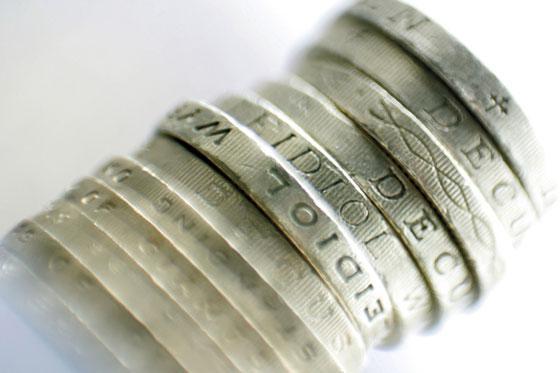 Best 15 Ways to Make Money