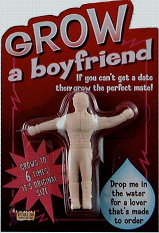 Best Budget Anti Valentines Day Gifts